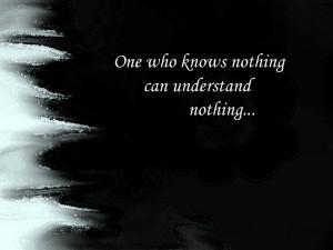 Kingdom Hearts quote by Kid-Rachel-Moore