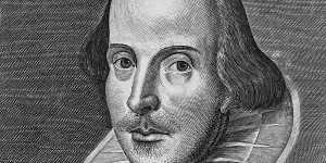 Shakespeare Quotes About Ghosts