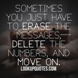 ... result is that the relationship cheating quotes quotes on relationship