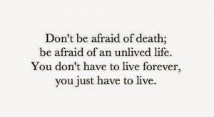cool quotes about life cool quotes about life cool quotes about life