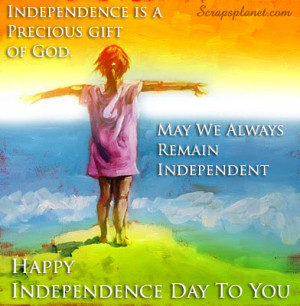 Independence Day Quotes And Sayings India independence day images,