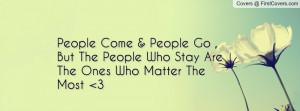 people_come_&_people-45045.jpg?i