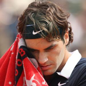 Nadal hair loss roger federer weight loss federer live roger federer
