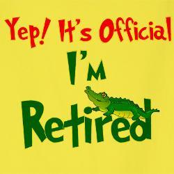 retirement_fun_bbq_apron.jpg?color=Lemon&height=250&width=250 ...