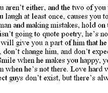 love-perfect-boy-for-me-perfect-guy-quote-quotes-39958.jpg