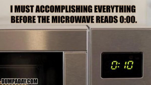 funny quotes pinterest 2014 01 15 pinterest english us funny funny ...