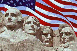 ... , President's Day Edition: Top 10 Motivational Presidential Quotes