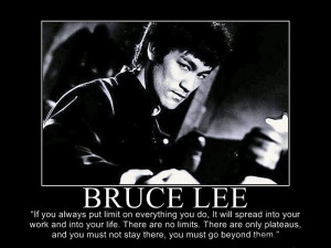 Bruce-Lee-Motivational-Quotes-Wallpaper
