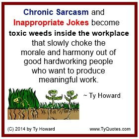 ... quotes. Ty Howard. empowerment quotes. morale quotes. workplace morale