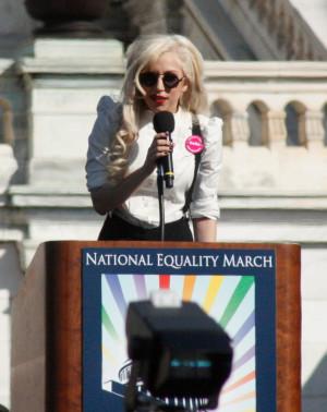 Lady Gaga Hot Wallpapers