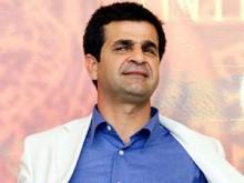 Iranian Filmmaker C-Blocked From Filmmaking For Twenty Years