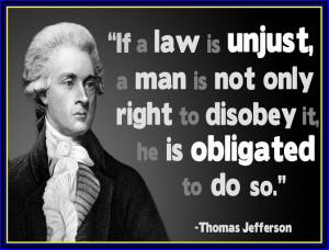 2nd amendment quotes thomas jefferson