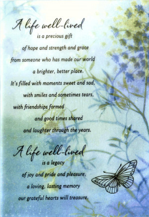 deceased husband and wife quotes   Death Anniversary Quotes For Him ...