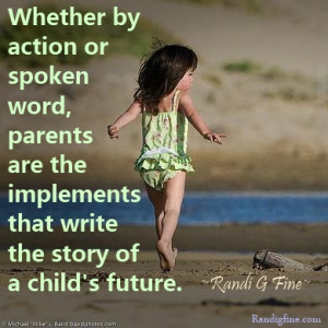 Related Pictures raising children quotes pictures
