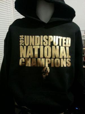 pride national champions ohio stuff champions hoodie hoodie ohio ...