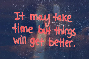 Better Time quote #2