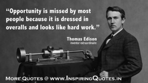 Famous-Thomas-Edison-Quotes-Hard-Work-Thoughts-by-Thomas-Edison ...
