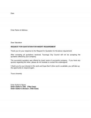 RFQ Decline Letter by 9Jade395