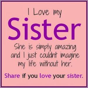 47020-I-Love-My-Sister.jpg