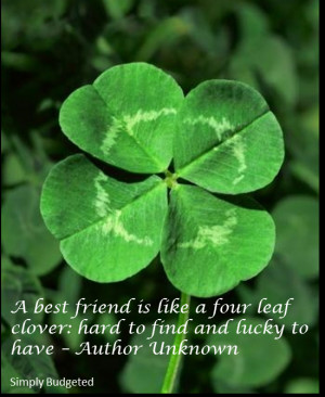 quote-clover