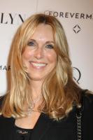 ... alana stewart was born at 1945 05 18 and also alana stewart is
