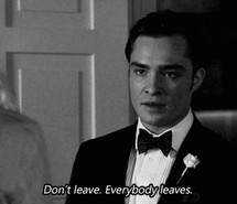 black-and-white-chuck-bass-chuck-bass-quotes-gg-Favim.com-1190408.png