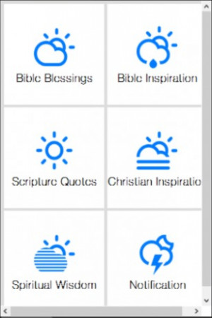 Bible Faith Quotes is the BEST ANDROID FREE APP that provides you with