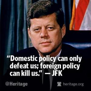 After President Obama and former Governor Mitt Romney debated ...
