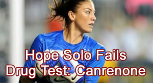 twitter feed hope solo soccer quotes hope solo found on hope solos ...