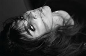 Carine Roitfeld (5)