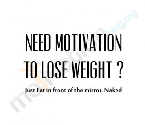 source http www motivationblog org tag eat clean page 4