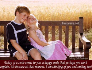 ... -net_childs-kids-images-baby-babies-young-love-quotes-romance-12.jpg