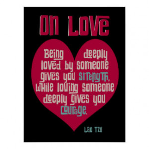 Love Quotes Posters, Love Quotes Wall Art