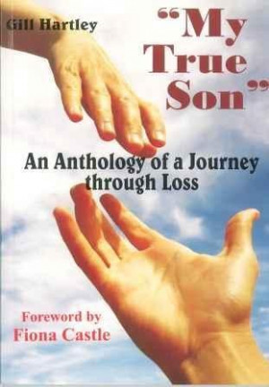 loss of son poems