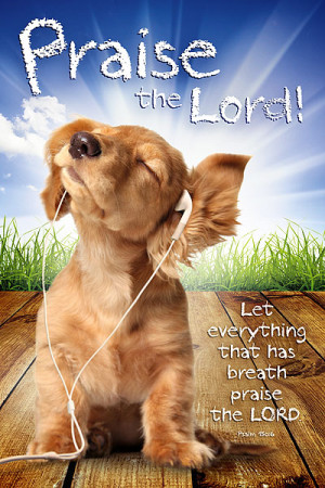 Christian posters for kids, churches, classrooms, youth and teachers