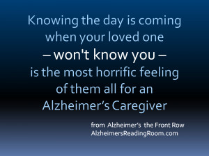 Original content +Bob DeMarco , the Alzheimer's Reading Room