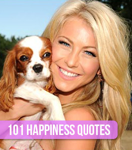 latest qutoes 25 awesome happiness quotes 30 short life quotes