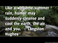 Crowns and Bridges by Oakridge Dental brings you the daily quote for ...