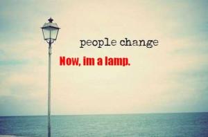 File:Instagram-quotes-rebuttals-lamp.jpg