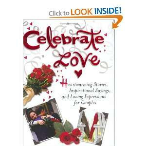 http://www.amazon.com/Wedding-Blessings-Celebrating-Marriage-A ...