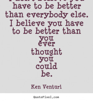 i believe in you quotes and sayings - photo #18
