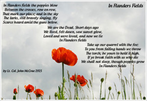 : [url=http://www.imagesbuddy.com/veterans-day-poppy-flowers-poem ...