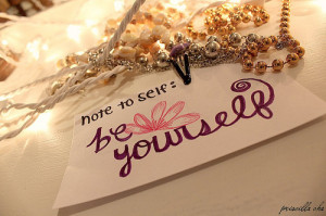Cute Flower Hair Clip Jewlrey Quote Favimcom
