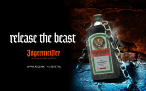 Alpha Coders Wallpaper Abyss Products Jagermeister 287962