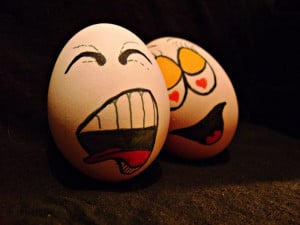 collection of Egg Quotes and Sayings - Quotes about Egg