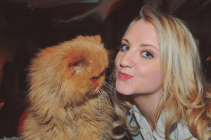 Related Pictures evanna lynch quotes