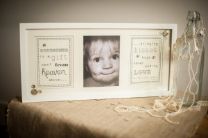 small il fullxfull godparents quotes quotes about being a godparent ...