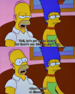 You hilarious cached similar homer when homer simpson quote Quotes ...