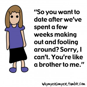 Funny Love Sayings To Your Boyfriend (3)