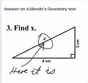 ... quote, test, quotes, school, funny, comic, hilarious, awkward, lol